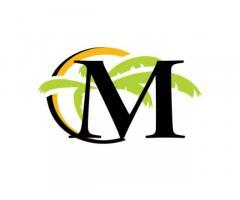 Mangrove Resort Subic