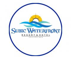Subic Waterfront Resort & Hotel