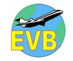 Everbest Overseas Employment Agency