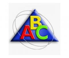 ABC Manpower Agency, Inc - Branch