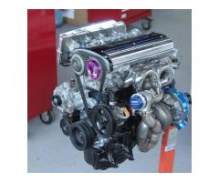 Pro Import Parts & Performance
