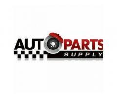 Banawe Car Parts - Brand New & Japan Surplus