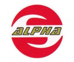 Alphatomo - P Intl Manpower Service Inc. Japan Dept.