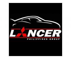 Lancer Philippines Group