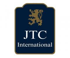 JTC International Manpower