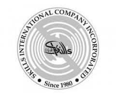 Skills International Company Incorporated