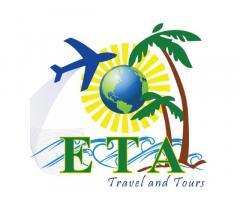 ETA Travel and Tours