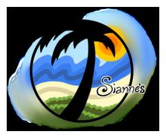 Sianne's Affordable Travel and Tours