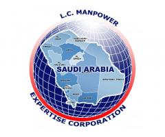 L.C. Manpower Expertise Corporation