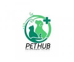 Pet Hub Veterinary Clinic - Angeles