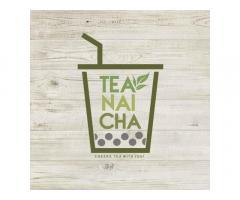 Tea Nai Cha