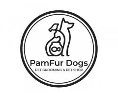 PamFur Dogs
