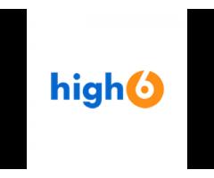 High6 Creatives