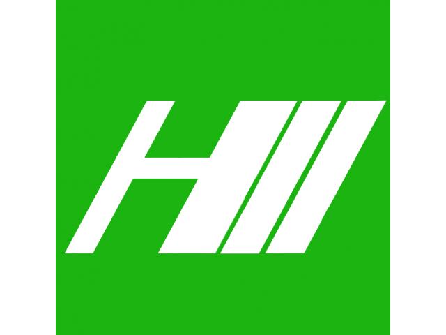 Hubstech BPO Corp