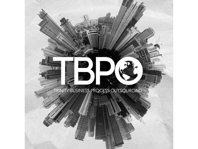 Trinity BPO
