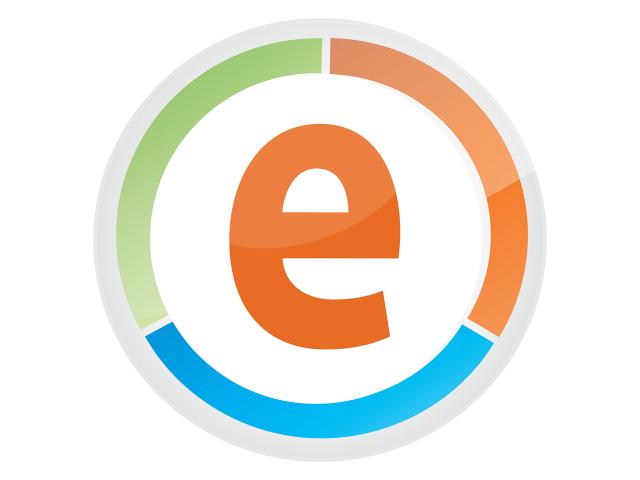 EBusiness BPO, Inc.