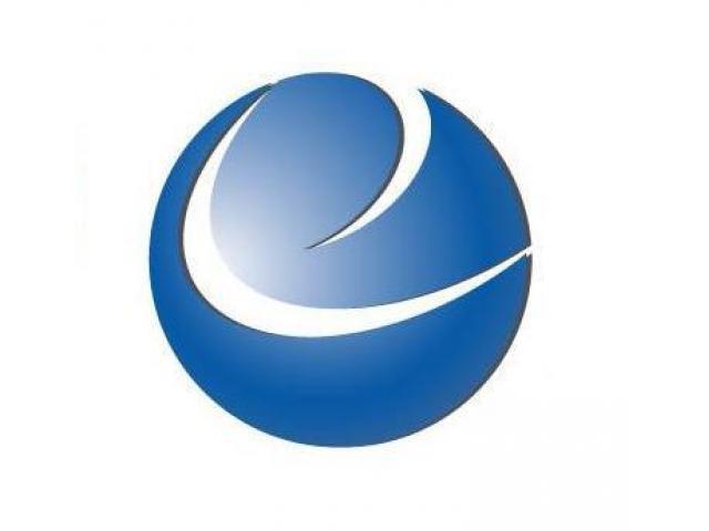 Eximius BPO Services, Inc.