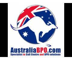 Australia BPO