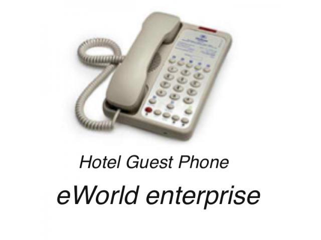Intercom System Eworld Enterprise Makati City Pinoy