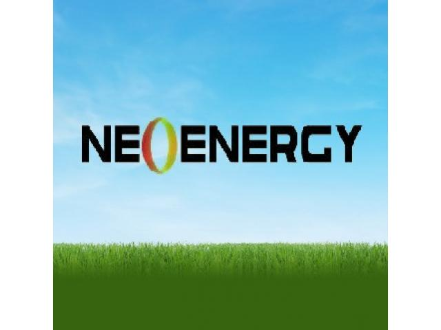 NeoEnergy Corporation (Philippines)