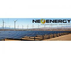 NeoEnergy Corporation (Philippines)
