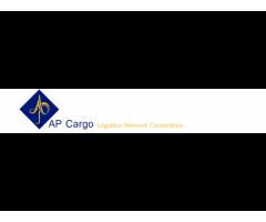 AP Cargo Logistics Network Corp
