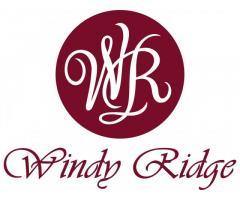 The Windy Ridge Hotel Manila