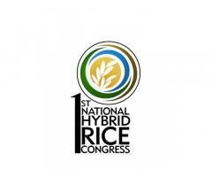 National Hybrid Rice Congress