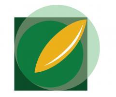 SL Agritech Corporation