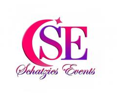Wedding and Debut Package by Schatzies Events Management