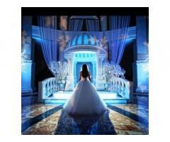 Ajdevents - Wedding,Debut Event Coordinator & Stylist QC Manila Philippines