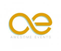 Awesome Events Ph