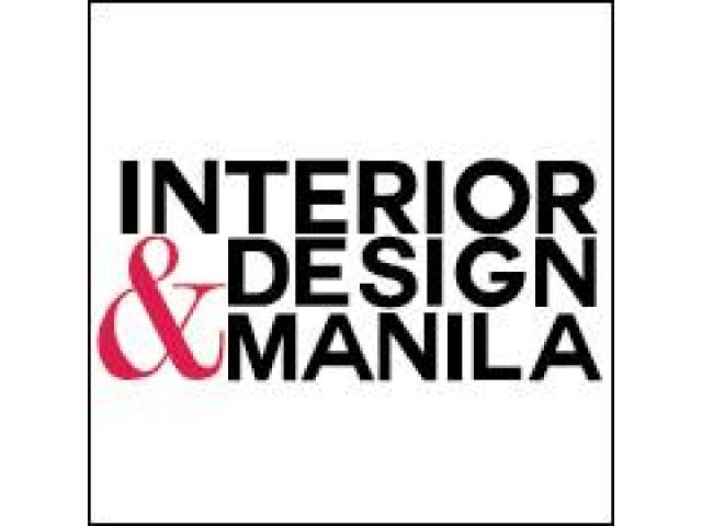 Interior & Design Manila