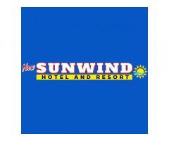 Sunwind Hotel & Resort