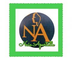 Naic Apartelle