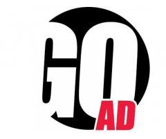 GoAd Publishing