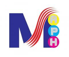 Millennial Advertising & Publishing House