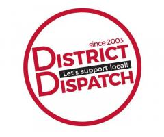 District Dispatch