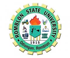 RSU Admission Office