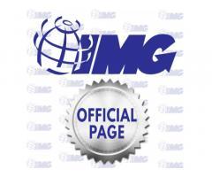 International Marketing Group - IMG