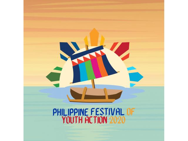 Philippine Festival of Youth Action