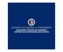 Ateneo Center for Continuing Education