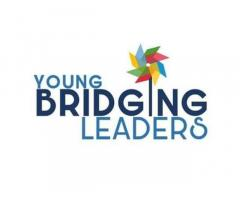 Young Bridging Leaders