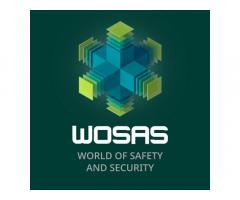 World of Safety and Security Expo