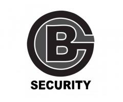 Best Security Group