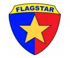 Flagstar Security, Safety & Investigation Services, Inc.