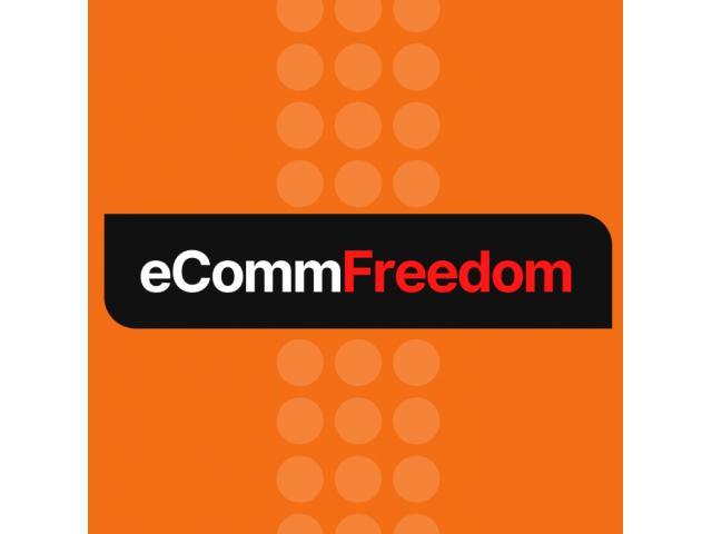 eCommFreedom