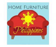Home Furniture Philippines