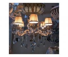 Cavite light shop
