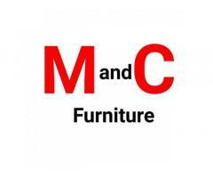 MandC Furniture